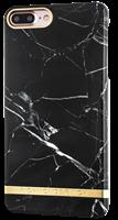 Richmond & Finch iPhone 8/7 Plus Glossy Case