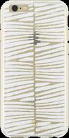 Trina Turk iPhone 6/6s Translucent Case