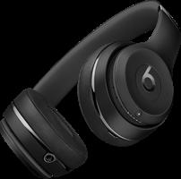 Beats by Dr. Dre Solo3 Wireless Headphone