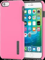 Incipio iPhone 6/6s Plus DualPro Case