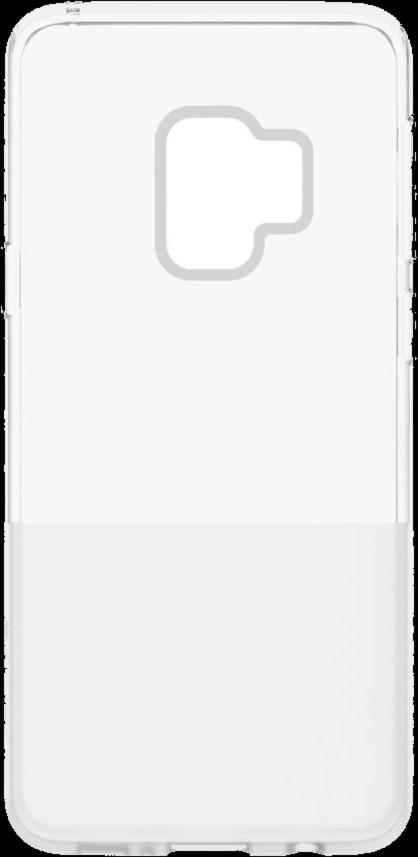 Galaxy S9 NGP Case