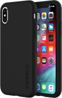 Incipio iPhone XS DualPro Case