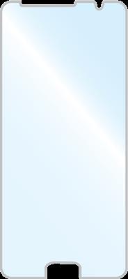 Moda Galaxy S7 Glass Screen Protector