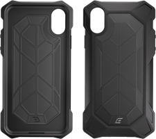 Element Case iPhone X Rev Case