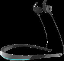 JBL Under Armour Flex Headphones