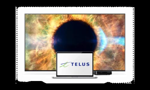 Optik TV™