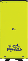LG G5 2700 mAh Standard Lithium-Ion Battery