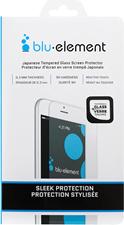 Blu Element Galaxy J3 (2017) Glass Screen Protector