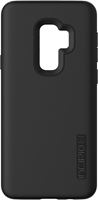 Incipio Galaxy S9+ Dualpro Case