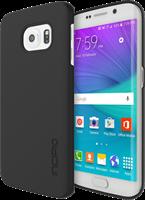 Incipio Galaxy S6 edge Feather Case
