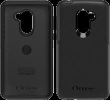 OtterBox Alcatel A30 Fierce Achiever Case