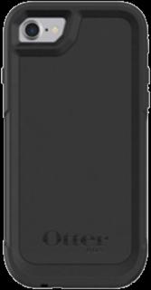 OtterBox iPhone 8/7 Pursuit Case