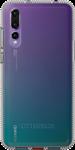 OtterBox Huawei P20 Pro Prefix Case
