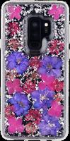 CaseMate Galaxy S9+ Karat Petals Case