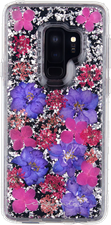 Case-Mate Galaxy S9+ Karat Petals Case