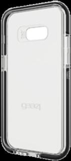 Galaxy A5 (2017) D3O Piccadilly Case