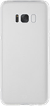 XQISIT Galaxy S8 Flex Case