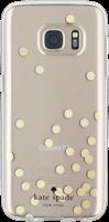 Incipio Galaxy S7 Kate Spade New York Hybrid Hardshell Case