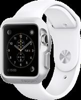 Spigen Apple Watch 38mm SGP Slim Armor