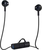 iFrogz InTone Wireless In-Ear Headphones with Mic