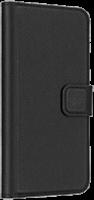 XQISIT iPhone 8/7/6s/6 Slim Wallet Case