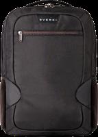 "EVERKI Studio Slim 14.1""/Mac 15"" Laptop Backpack"