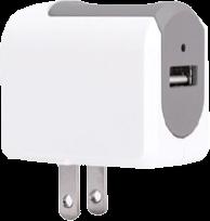 XQISIT Xqisit USB 2.4A Charging Hub