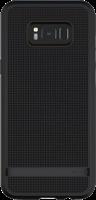 Incipio Galaxy S8+ NGP Advanced Case
