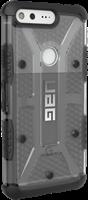 UAG Google Pixel XL Plasma Case