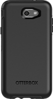OtterBox Galaxy J7 (2017) Symmetry Case