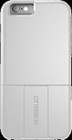 OtterBox iPhone 6/6s uniVERSE Case
