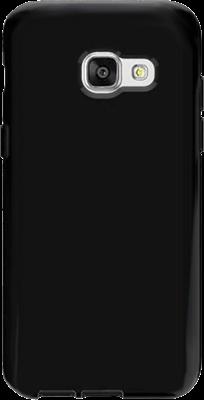 Affinity Electronics Samsung Galaxy A5 (2017) Gelskin Case