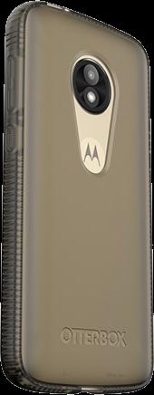 big sale fe00e c0bf5 OtterBox Motorola Moto E5 Play Prefix Series Case Price and Features