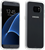 Case-Mate Galaxy S7 edge Naked Tough Case