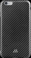 Evutec iPhone 6s Plus/6 Plus Kevlar SI Case