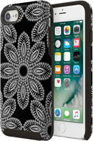 Incipio iPhone 7 VeraBradley Hybrid Case