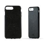 Pela iPhone 6/7 Plus Case