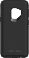 OtterBox Galaxy S9 Symmetry Case