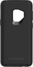 OtterBox Galaxy S9 Symmetry Case