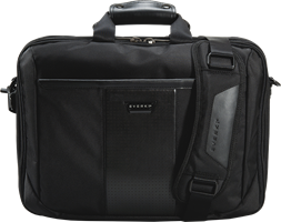 "EVERKI Versa Premium 16"" Laptop Bag/Briefcase"