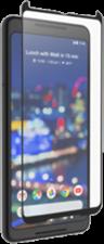 Zagg Google Pixel 2 XL InvisibleShield CURVE Case-Friendly Screen Protector