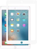 Moshi iPad 9.7 5th Gen iVisor AG