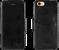 iDeal of Sweden iPhone 7 London Wallet Case