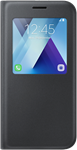 Samsung Galaxy A5(2017) S View Cover