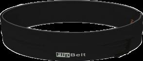 FlipBelt 1.1