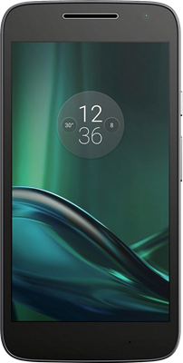 Motorola Moto G Play (4th Generation)