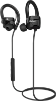 Jabra Step Bluetooth