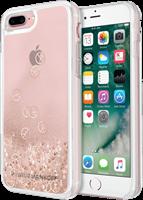 Incipio iPhone 7 Plus Rebecca Minkoff Glitterfall Case