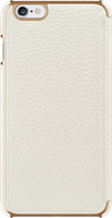 Adopted iPhone 6 Leather Folio
