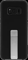 CaseMate Galaxy S8+ Tough Case